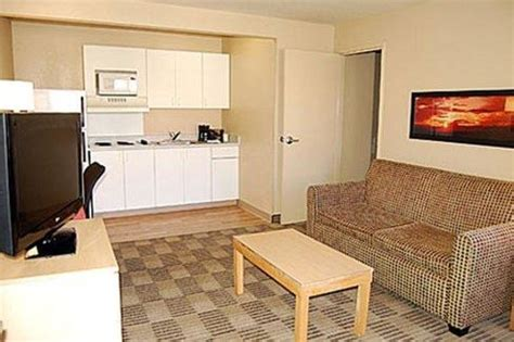 extended stay america one bedroom suite 2 bedroom suite 1 king bed picture of extended stay