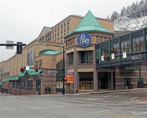 isle of blackhawk buffet isle casino hotel jpg