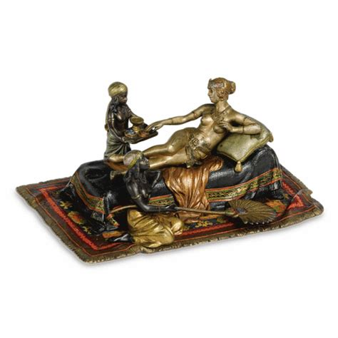 Stb159 Fu Zoom Jpg Chotk 19th Century Furniture Sculpture Sotheby S