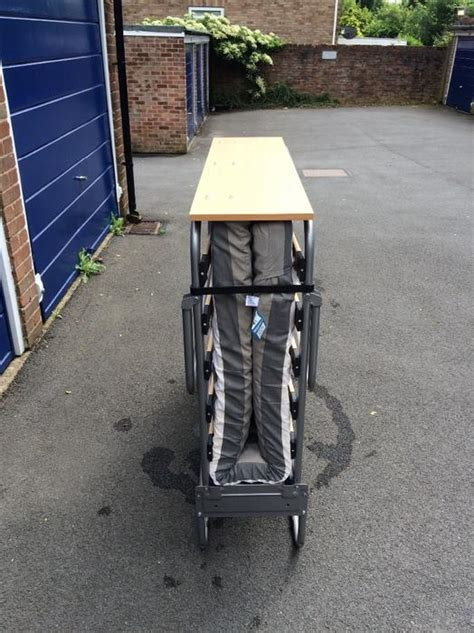 folding bed for sale fold up bed for sale oldbury dudley