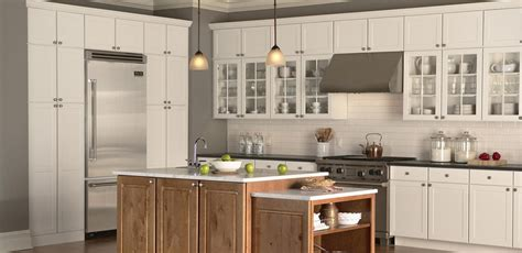 mid continent cabinetry soft close