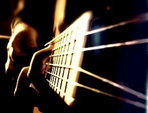 tutorial cara main gitar melodi cara melatih kecepatan jari dalam bermain melodi gitar
