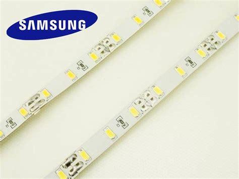 Led Smd Per Biji led 5630 smd 30 led m white per 50cm buyledstrip