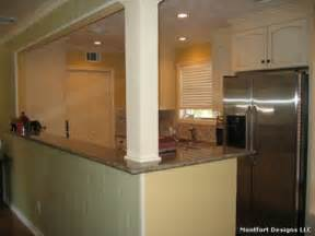 nice How To Make Old Kitchen Cabinets Look Better #7: galley-kitchen-designs.jpg