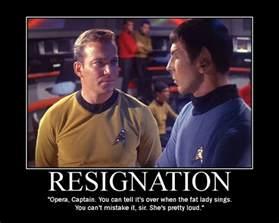 Resignation Letter Meme Wow Disgruntled Whole Foods Employee Epic Resignation Letter