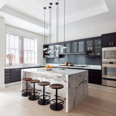 smallbone kitchen cabinets 17 best ideas about smallbone kitchens on pinterest