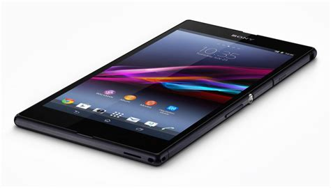 reset tool sony xperia how to hard reset sony xperia z ultra simple way to