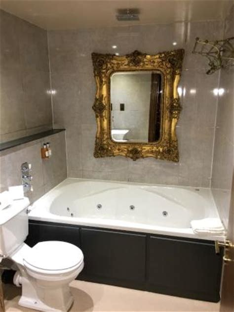 hotels with jacuzzi bathtub double jacuzzi bath picture of the shankly hotel liverpool tripadvisor