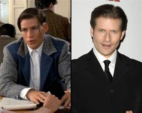 actor played george mcfly 334 best crispin glover images on pinterest actors