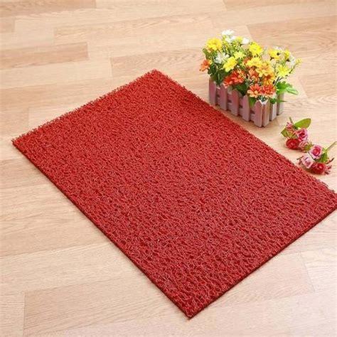 Plastic Doormat - pvc door mat pvc floor mat polyvinyl chloride matting