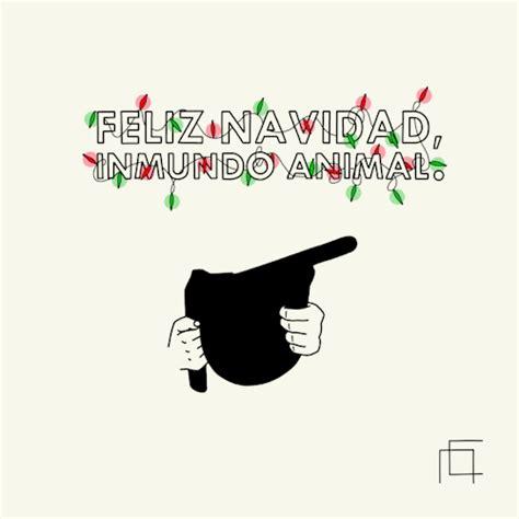imagenes navidad tumblr feliz navidad gif tumblr
