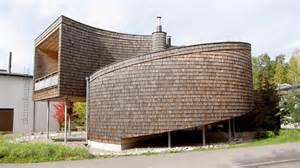 home design nj espoo maison en spirale olavi koponen l autre carnet de jimidi