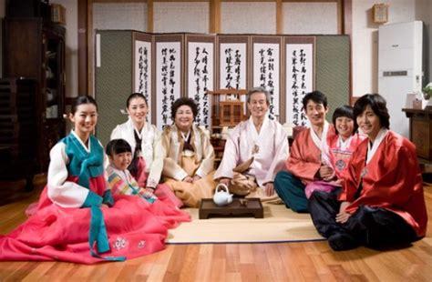 new year at korea new year events at the kcc korean links