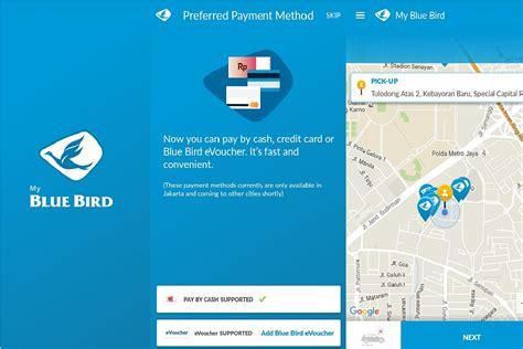 cara memakai data youthmax anonytun ini dia cara memakai aplikasi my blue bird money id