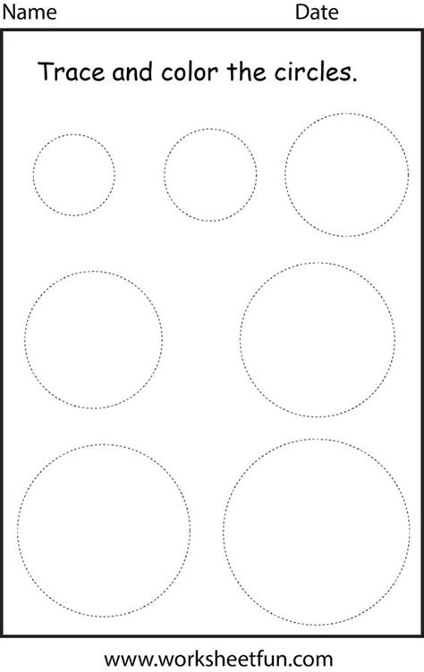tracing and coloring heartfelt holidays an tracing and coloring book for the holidays books colors free printables and circles on