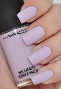 pretty nail colors best mac nail with swatches n a i l s