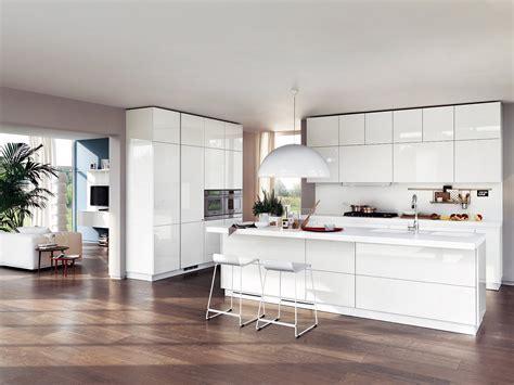 la cucina cucina la voglio tutta cose di casa