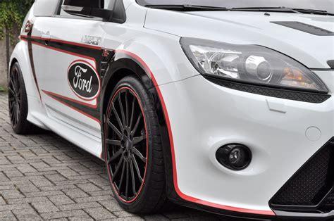 Design Folie by Scheibent 246 Nung Folierung Autocenter Meschede