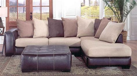 modern furniture albany ny albany sectional sofa albany 8642 transitional sectional