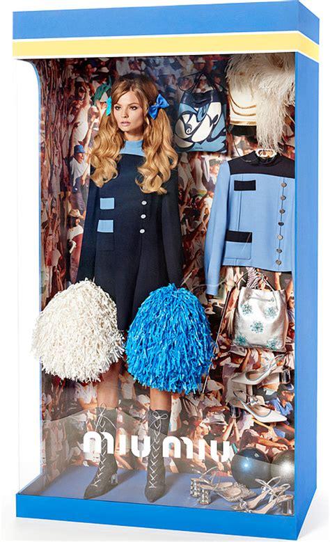 design doll models fashion model dolls