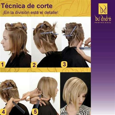 haircuts etc el paso tx 17 best images about haircuts step by step on pinterest