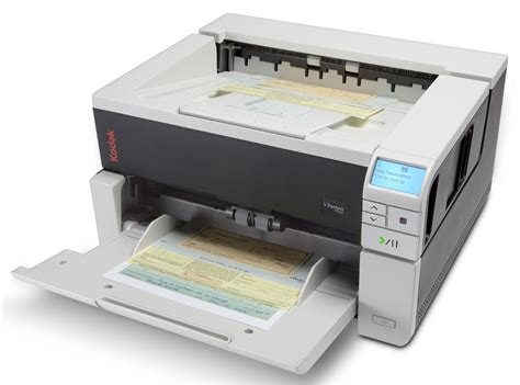 kodak i3200 document scanner copyfaxes