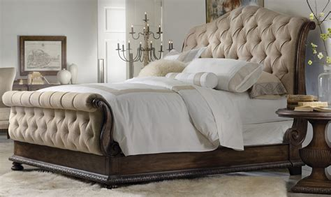 bedroom awesome king headboards for bedroom decoration