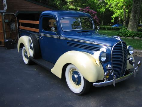 1938 Ford Truck by Beautiful 1938 Ford Truck 1938 Ford Truck