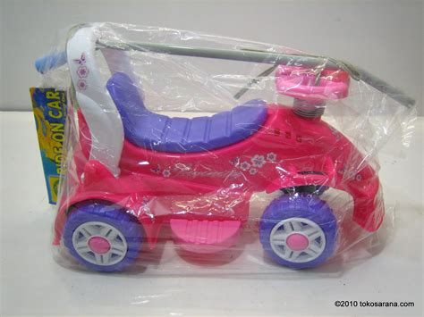 Mainan Kelinci Jalan Bunyi my world pasar gembrong pasar mainan bocah