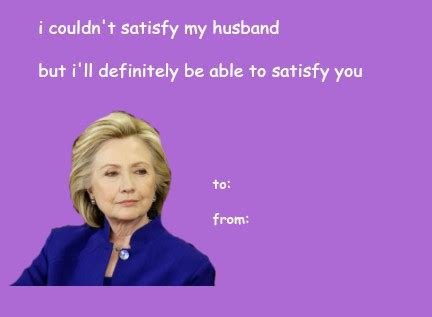 valentines cards clintons azulabird deviantart