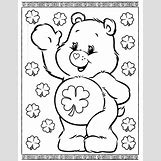 Precious Moments Elephant Coloring Pages | 1700 x 2200 jpeg 217kB