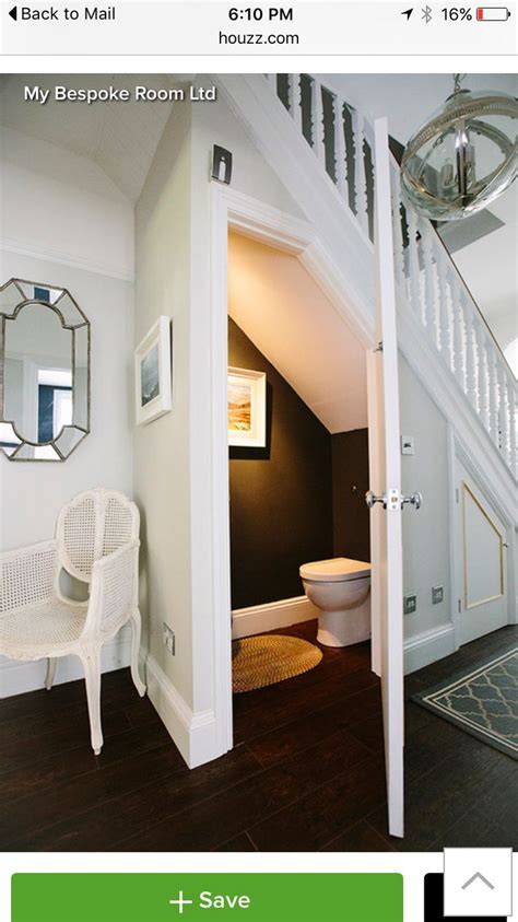 under the stairs bathroom ideas 17 best ideas about bathroom under stairs 2017 on