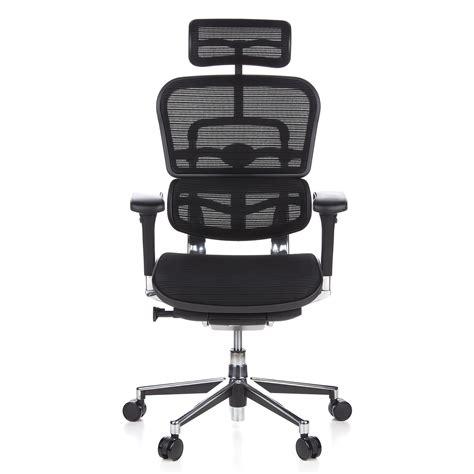 sedie scrivania ergonomiche sedie per ufficio ergonomiche fodorscars