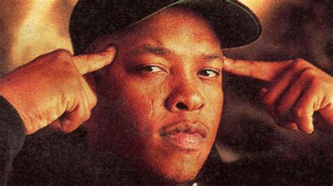 What Happened To Row Records Dr Dre My 1995 Unreleased Row Records Song Ambrosia For Heads