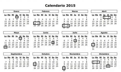 almanaque 2015 imagui