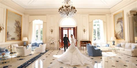The Best Wedding Planners in the Country   The Top Wedding