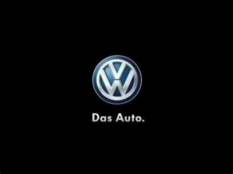 Golf Das Auto Youtube by Volkswagen Diesel Gate Vw Golf Das Auto Youtube