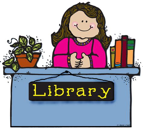 library clipart images course clipart school library pencil and in color course