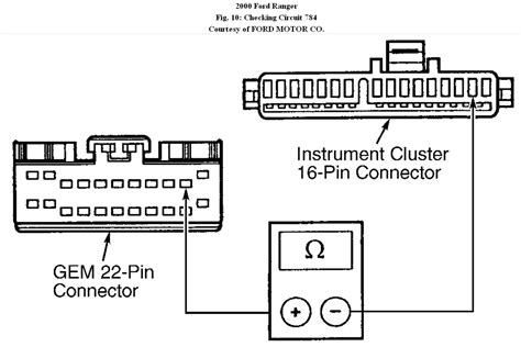 warn winch 5 pin wiring diagram warn just another wiring