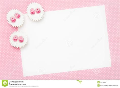 free baptism templates for printable invitations baptism invitation baptism invitations free templates