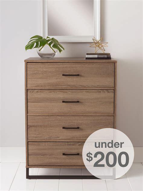 Bedroom Furniture Target by Bedroom Furniture Target