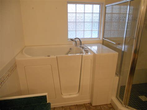 bathtubs portland oregon oregon walk in tubs before and after or walk in bathtubs