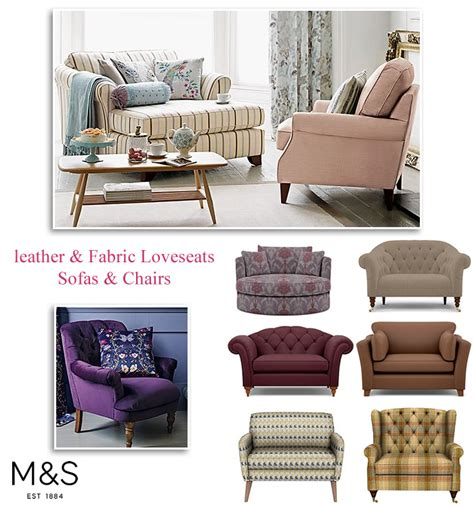 m s settees loveseat sofas snuggler two seater settees wide armchairs