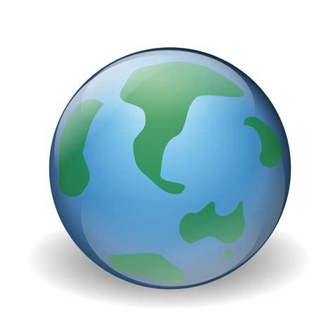 Globe 3d Art Clipart Vector Clip Art Online Royalty Free 3d Cliparts