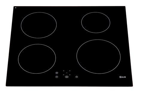 induction cooking world induction cooking world 28 images kenwood electronic induction cooker ih350 ucook induction