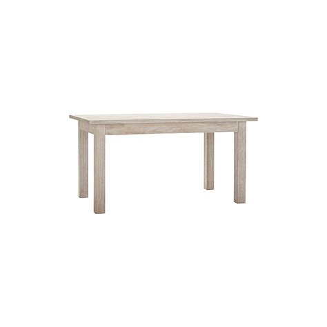 Cancun Furniture by Dining Room Furniture View Range Now Cancun