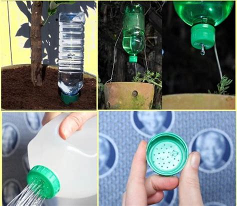 Turn A Vase Into A Lamp by Creative Ways To Re Use Plastic Bottles Top Diy Ideas