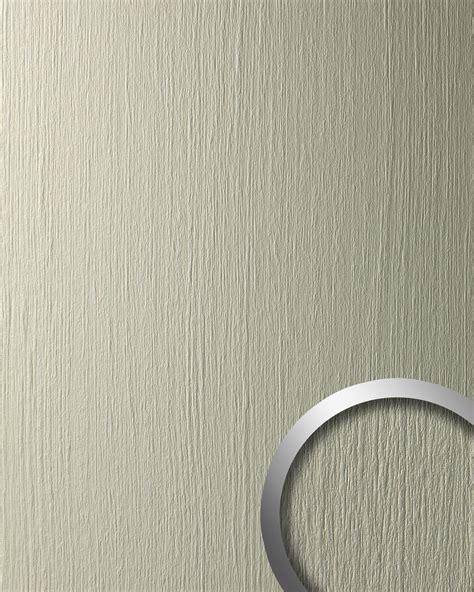 wandverkleidung metall wandpaneel metall dekor matt struktur wandverkleidung