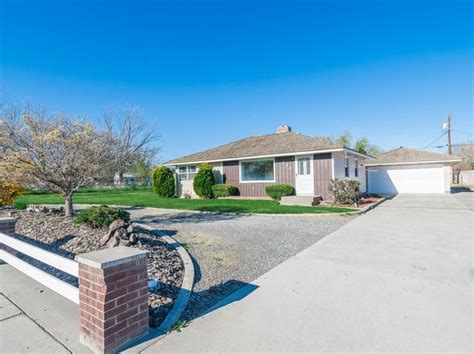 kennewick real estate kennewick wa homes for sale zillow
