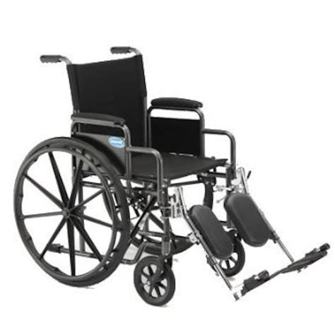 Invacare Hospital Beds Medline Excel Standard Wheelchair Big Savings On Medline